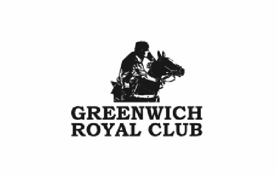 Greenwich Royal Club